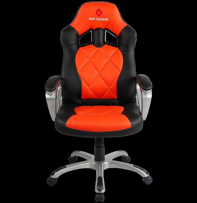 Comfort кресло